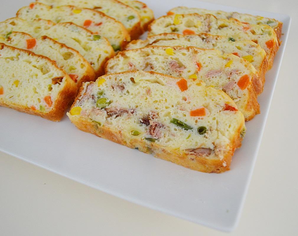 chec-aperitiv-cu-legume-2