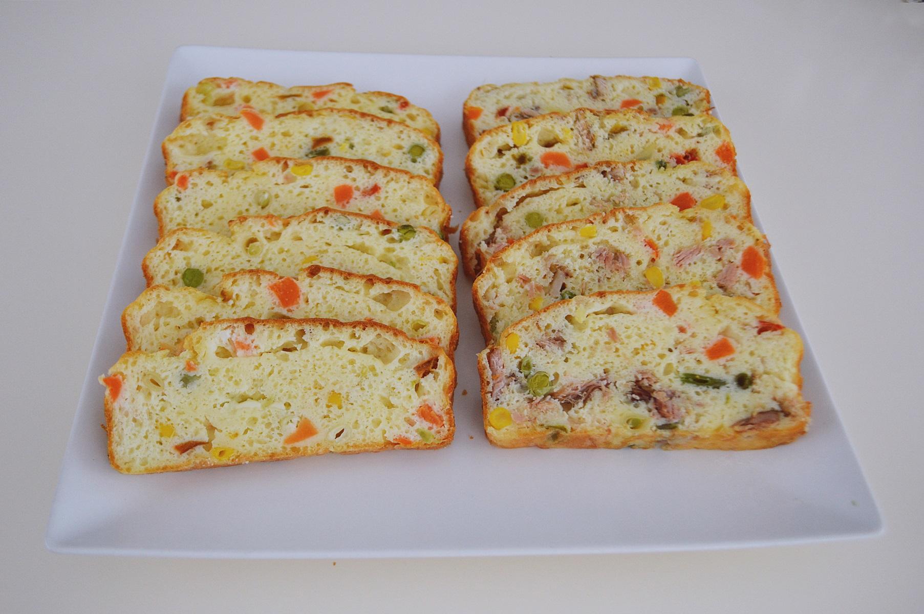 chec-aperitiv-cu-legume-1