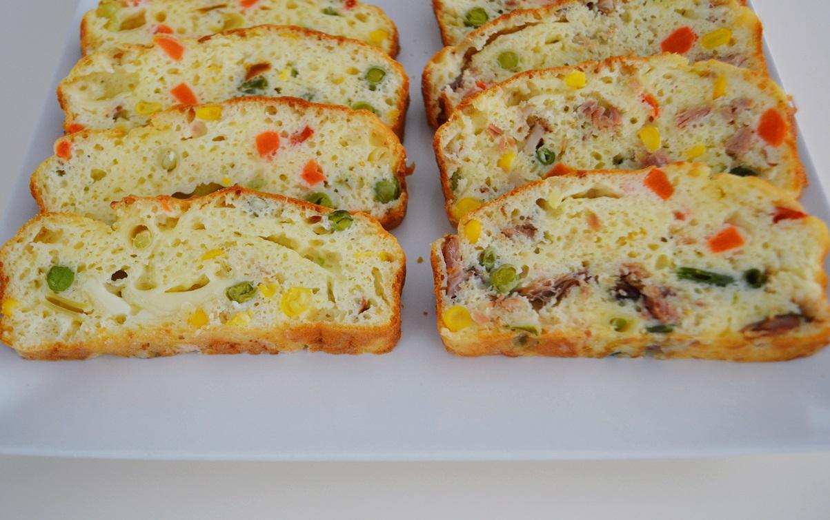 chec-aperitiv-cu-legume-3