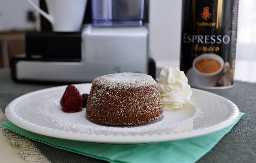 lava-cake-1