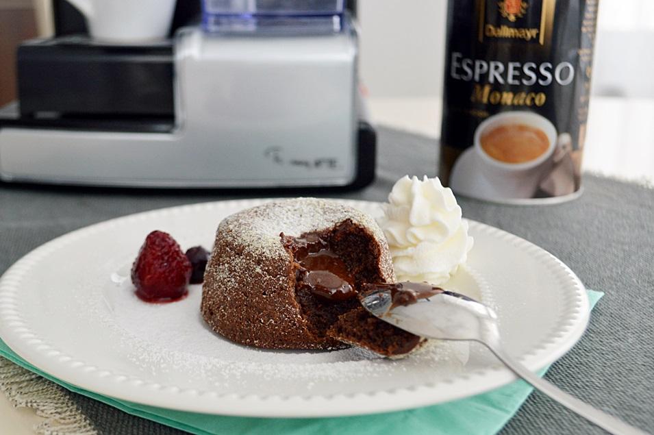 lava-cake-2
