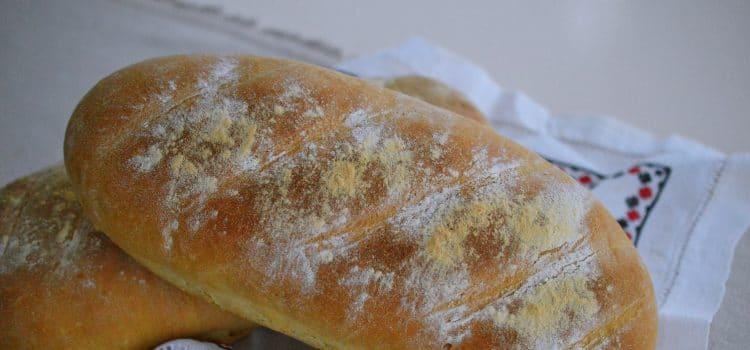 paine-de-casa