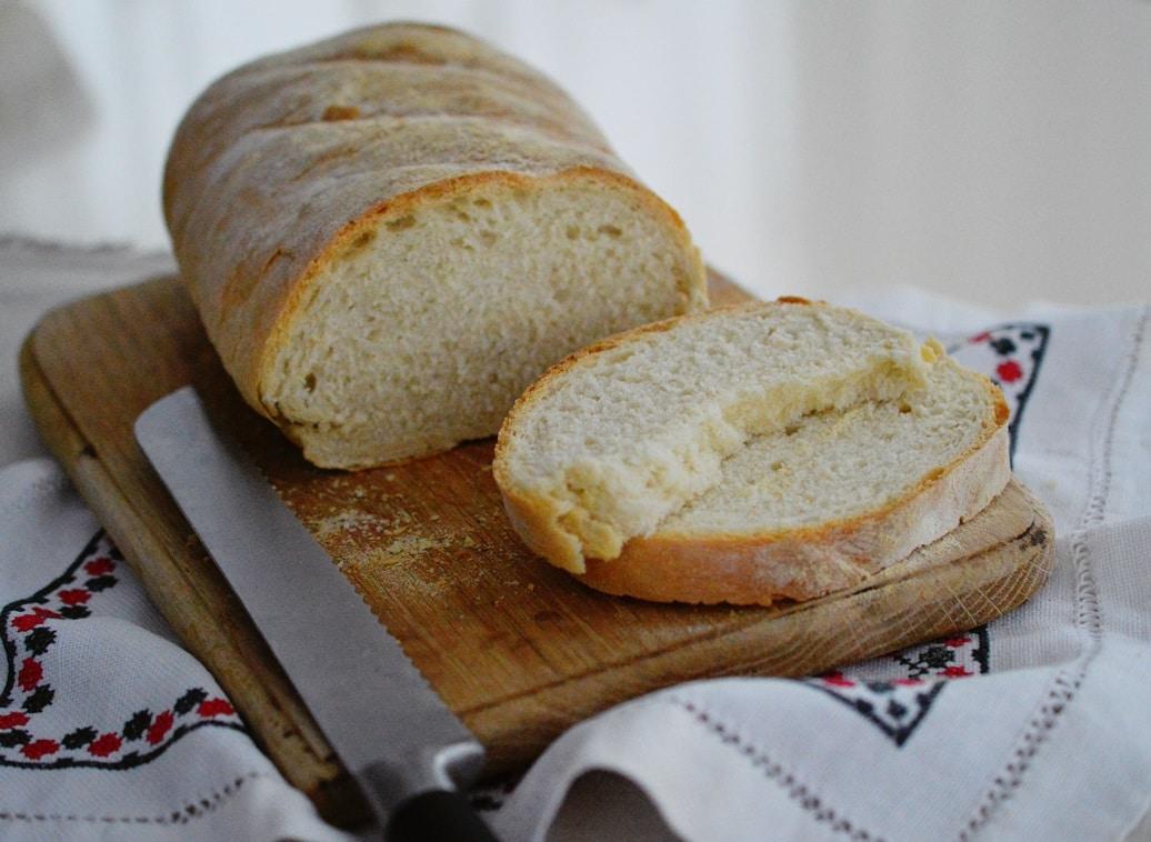 paine-de-casa-5