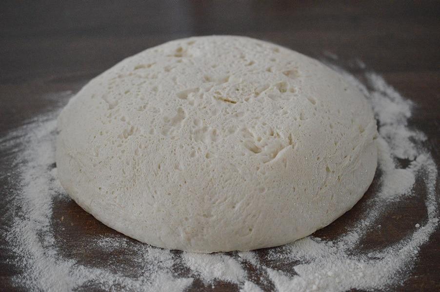paine-de-casa-aluat