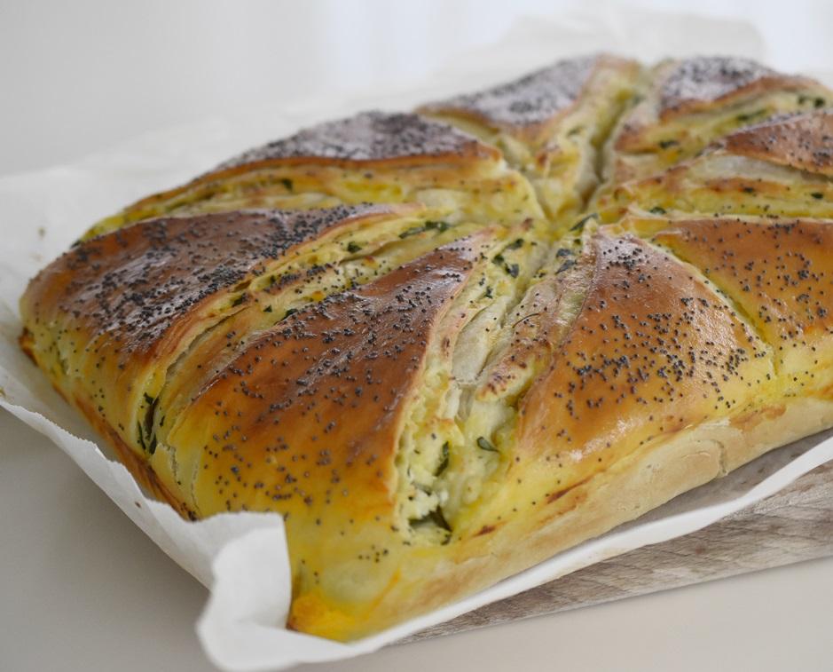 kombe-placinta turceasca-2