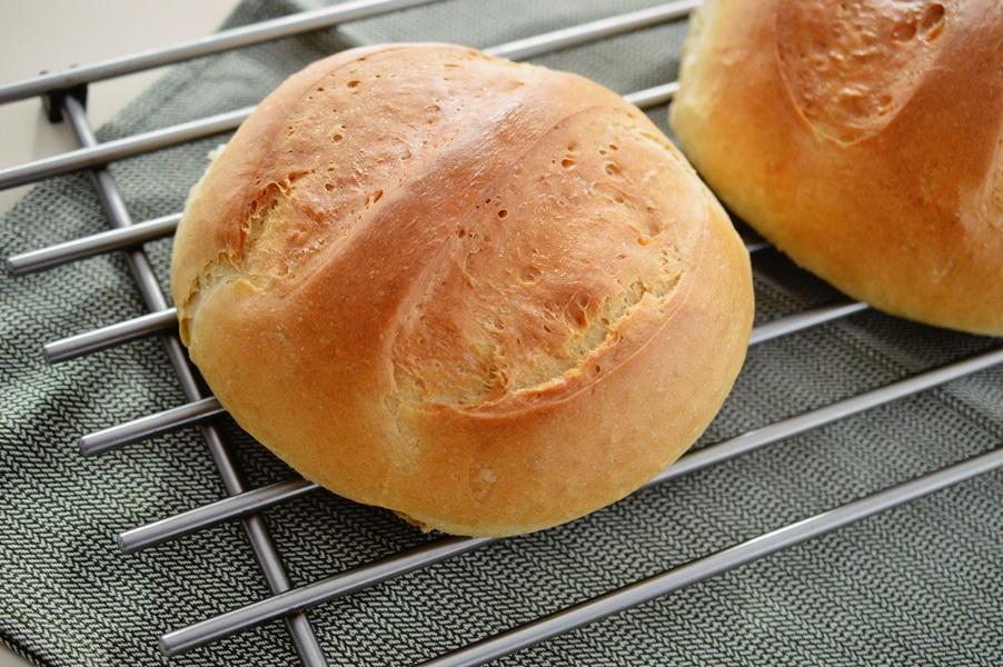 paine-de-casa-2