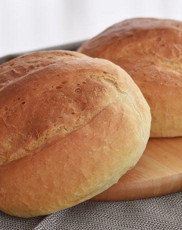 paine-de-casa-reteta-simpla