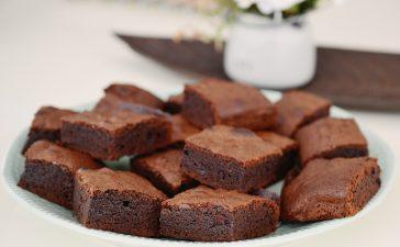 prajitura-de-ciocolata
