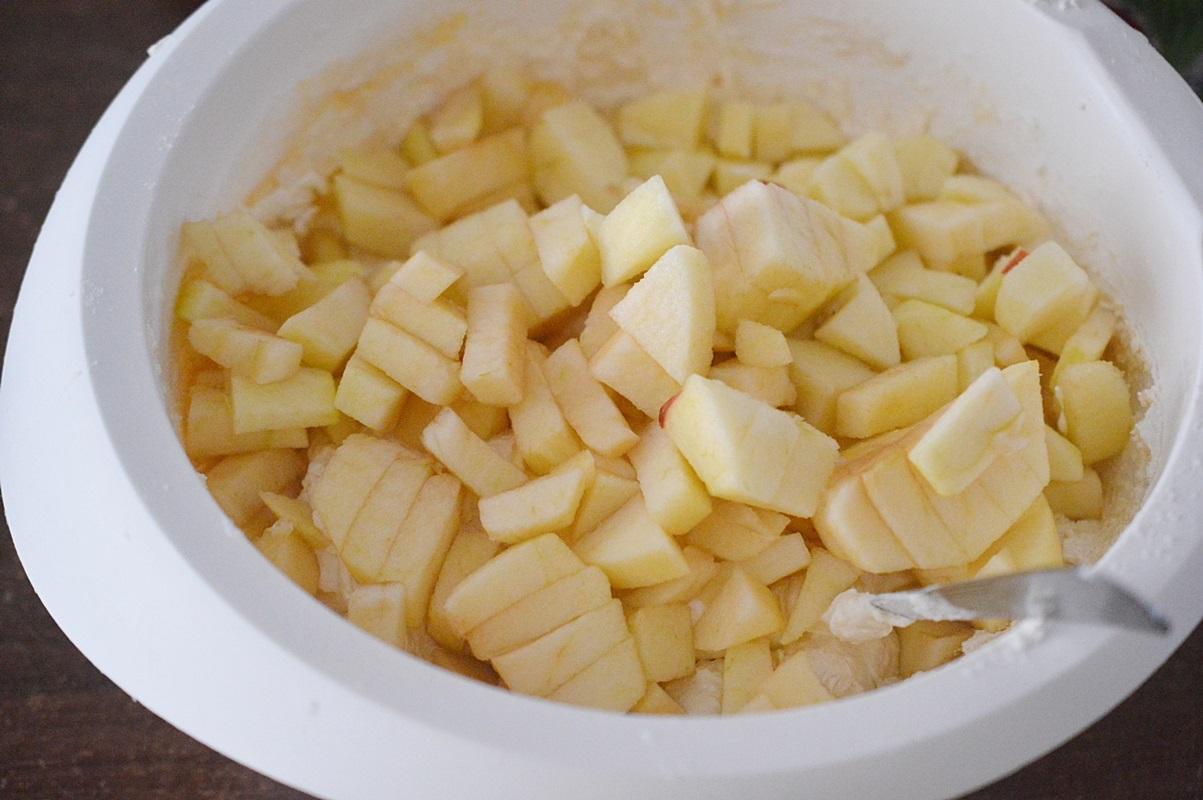 cuburi fructe