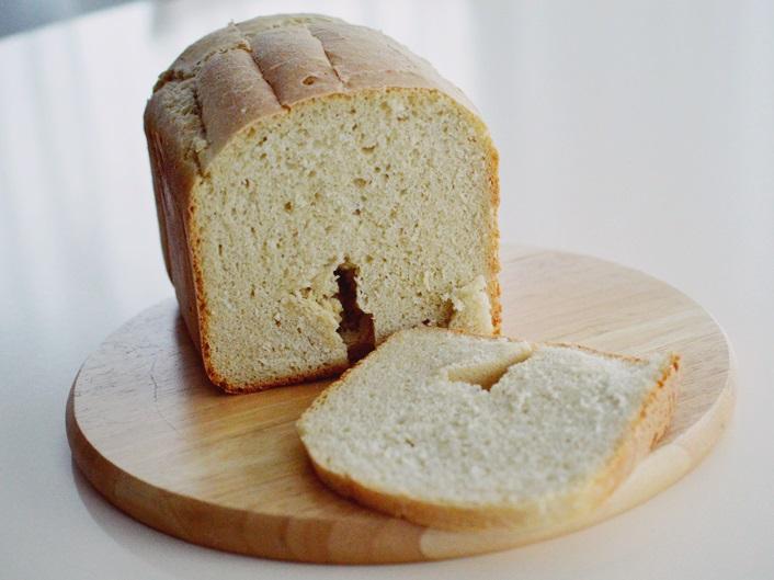 paine-de-casa-la-masina-de-paine-2