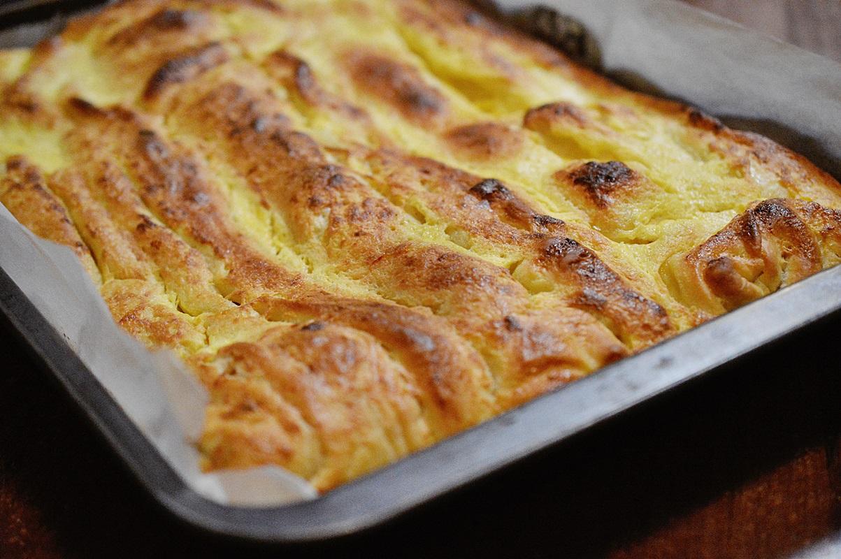 aperitiv-placinta-sarata-creata